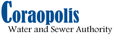 Coraopolis Water & Sewer Authority